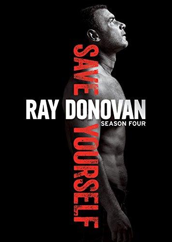 ray-donovan-the-fourth-season
