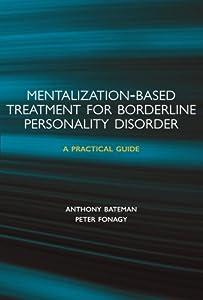 mentalization book