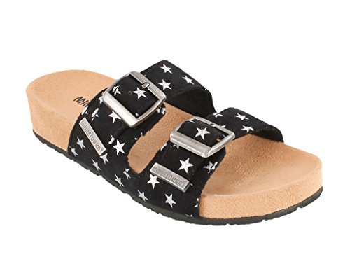 minnetonka-kids-girls-gigi-toddler-little-kid-big-kid-black-sandal-11-little-kid-m