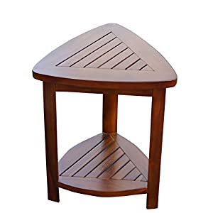 410LFR9W5DL._SS300_ Ultimate Guide to Outdoor Teak Furniture