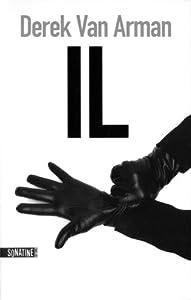 "Afficher ""Il"""
