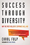 Success Through Diversity: Why Inclusive Companies Will Win