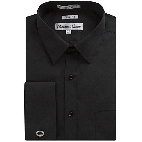 black dress 20 - 8