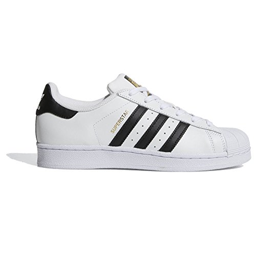 Adidas Originals Superstar Womens Black White (085) clearance sast sale for cheap clearance Inexpensive kxhLpCyNG