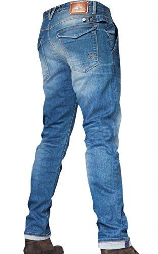 Vanguard glenview chino jeans