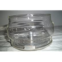 9 Cup Coffee Pot Replacement Basket and Bottom Strainer