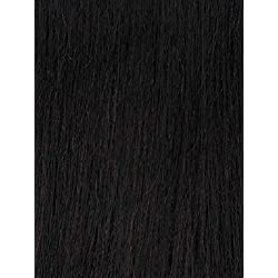 "MilkyWay Remy Human Hair Weave SAGA Brazilian Remy Yaky [16""] (1)"