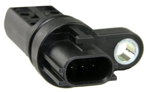 02 sensor nissan altima - 4