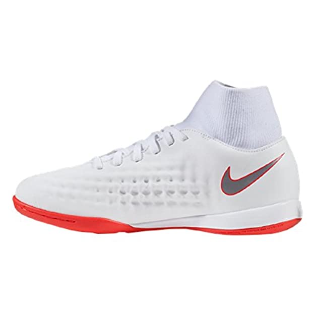 best website 1462b 6969b ... australia crimson magista obrax ic 2 df academy nike jr light 1y white  bnzzp cdeb4 88338