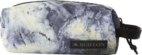 Burton Accessory Case, No Man's Land Print, One Size