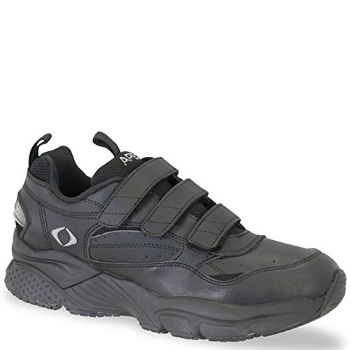 Apice 3 Cinghie X Walker Mens Walking 15 3e Us Black-light Grey
