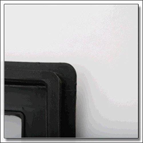 Intek NT1018 INTEK NT1018 DOOR GASKET (NT1018)