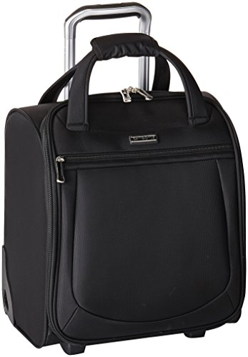 Samsonite Mightlight 2