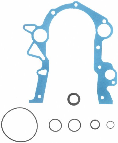 Fel-Pro TCS458931 Timing Cover Gasket Set