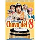 Lo Mejor Del Chavo Del 8 V 4