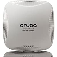 HPE Networking BTO Aruba Ap-225 Wireless Access P