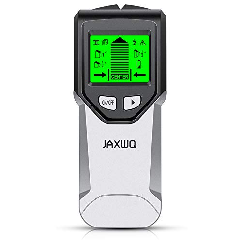 Stud Finder Wall Scanner 5 in 1Stud Detector with Intelligent