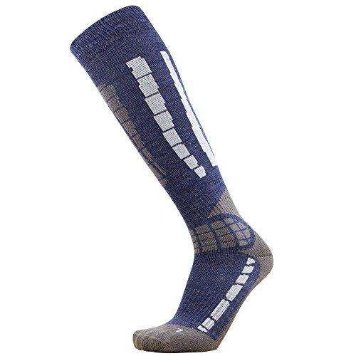 Buy all around ski boots