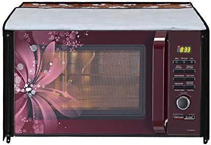 Dream Care Housse pour four à micro-ondes Godrej 20 litres GMX 20CA5 MLZ