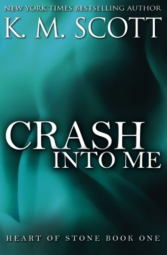 Download Crash Into Me pdf epub