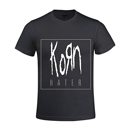 korn thermal - 2
