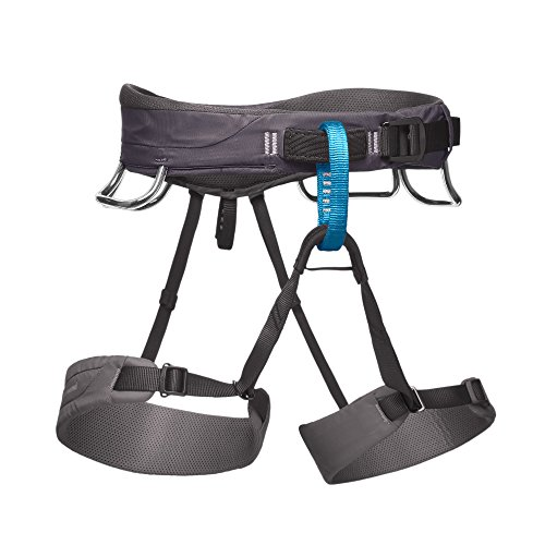 Black Diamond BD651068GRPHLG_1 parent Momentum Harness product image