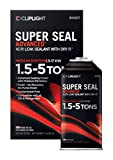 944KIT Super Seal Advanced AC/R Stop Leak + Dry R, 1.5-5 Ton Systems New