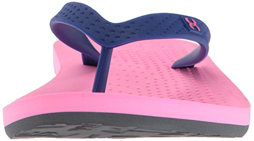 Flip 643 Armour Flop Caspian Under Women's Atlantic Frutti Tutti Dune IUwx1xqFp