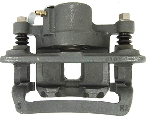 Centric Parts 141.43511 Semi Loaded Friction Caliper