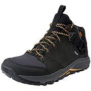 Teva Grandview GTX Men's Trekking & Hiking Boots