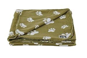 new Animal Planet Ultra-Soft Pet Blanket