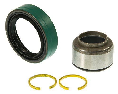 Oil Seal Set Kit - 4