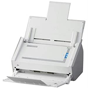 Fujitsu ScanSnap S1500M Instant PDF Sheet-Fed Scanner for the Macintosh