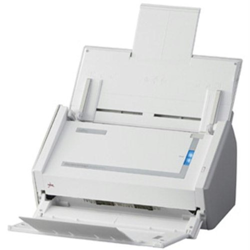 Amazon.com: Fujitsu ScanSnap S1500M Instant PDF Sheet-Fed Scanner ...