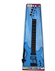 Rock Music Guitar Toy for Kids