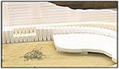 Woodland Scenics ST1424 Foam Sheet 1