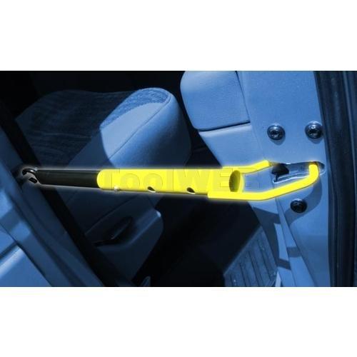 Dent Fix Door Prop Stick - DENDF-DPS1 41428