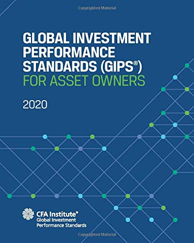 Global association of investment professionals sofimac partners investment capital fund