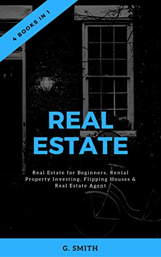 the commercial real estate - 9