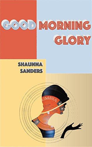 Good Morning Glory (Flapper Jane)
