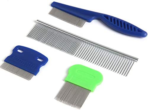 SBYURE Stain Remover Grooming Stainless product image