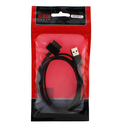Sync USB Data Cable for Asus Eee Pad Infinity TF700 TF700T Android Tablet