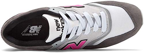 Mens Ml997v1 roze Schoenen Balance New grijs S4qAx8pUw