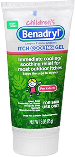 benadryl-childrens-itch-cooling-gel-3-oz-pack-of-3