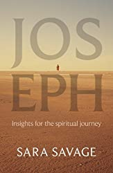 Joseph: Insights for the Spiritual Journey