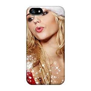 5/5s Perfect Case For Iphone - NJe316DKxL Case Cover Skin