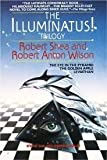 img - for The Illuminatus! Trilogy Publisher: Dell book / textbook / text book