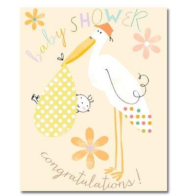 Baby Shower Tarjeta de felicitaciones - madre de tarjeta ...