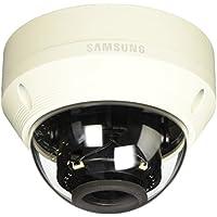 Samsung WiseNet Lite Series 2MP FHD Network IR Dome Camera SNV-L6083R