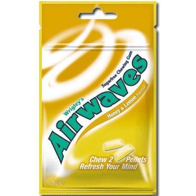 wrigleys-airwaves-chewing-gum-sugarfree-gum-honey-lemon28g-x-8-packs